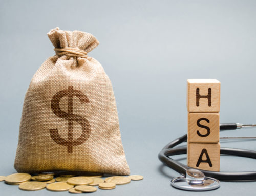Use a HSA To Partner With Your Retirement Funds