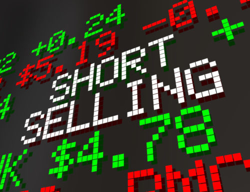 What Is A Short-Selling Squeeze