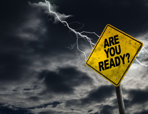 Will The Future Be Surviving A Financial Armageddon?