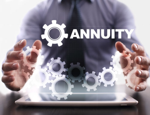 Common Mistakes People Make When They Consider Annuities