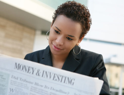 Why Women Need To Start Having Serious Conversations About Money And Retirement