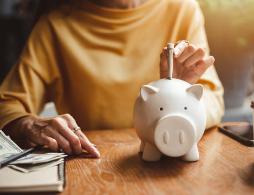 How Whole Life Insurance Can Provide A Tax-Free Retirement Plan