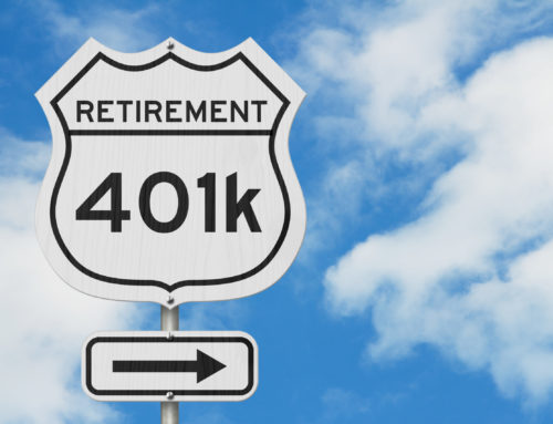 What Steps Should You Take If Your Employer Suspends Your 401k Match?