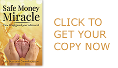 click to get your copy of safe money miracle book