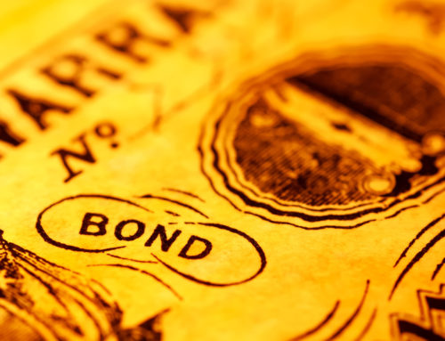 What Are The Main Differences Between Annuities And Bonds?