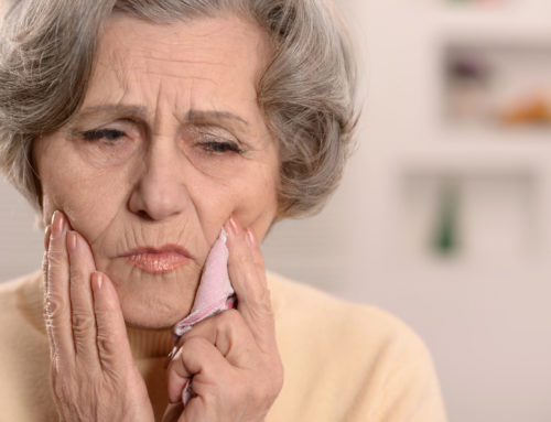 Does Your Financial Plan Have A Cavity?
