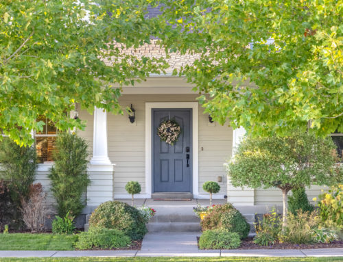 Should You Sell Your Home When You Retire?