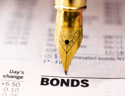Should You Have A Bond Fund Or Bond ETF In Your Portfolio?