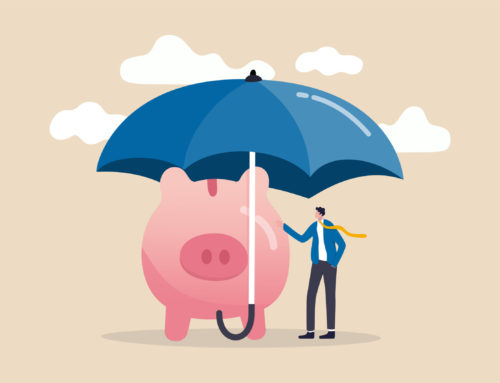 Should You Consider Adding A Deferred Income Annuity To Your Retirement Portfolio?