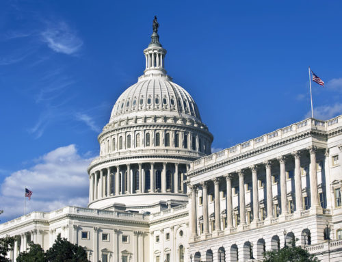 Six Reasons Federal Employees Might Choose Private Insurance Over FEGLI
