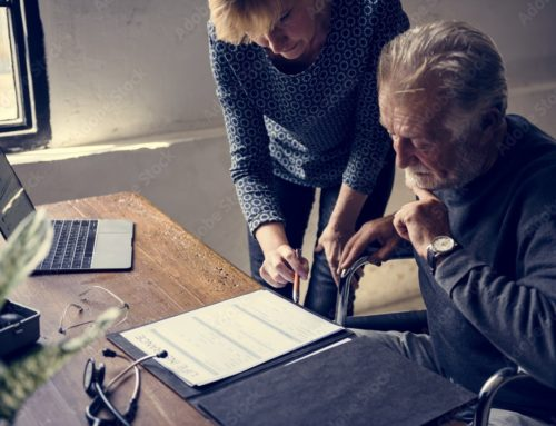 Can A Life Settlement Benefit You