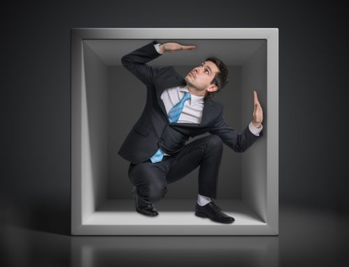 Labels Can Lead to Retirement Planning Bias By Advisors